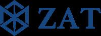 株式会社ZAT